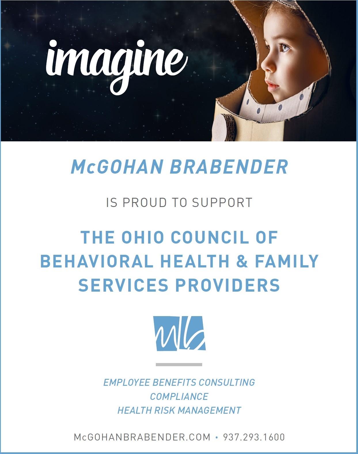 McGohan Brabender