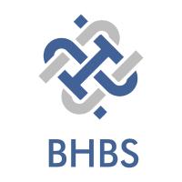 BHBS Logo