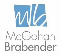 McGohanBrabender_Logo