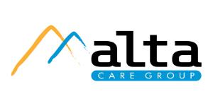 Alta Care Group Logo